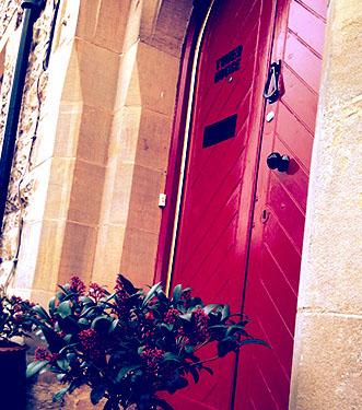 armagh_door_detail-crop-u138174