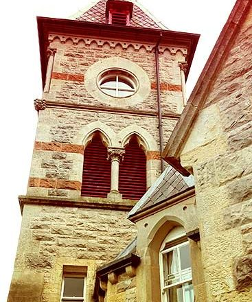 armagh_tower_detail