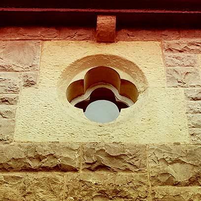 armagh_window
