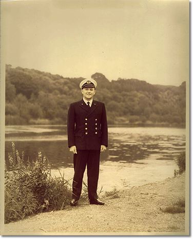 billpower_uniform