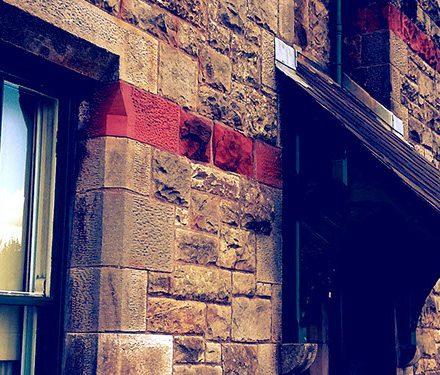 dungannon_door_porch-crop-u158827