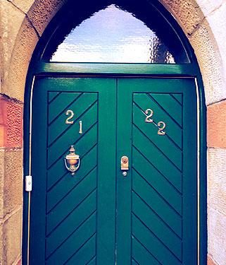 dungannon_frontdoor-crop-u158912