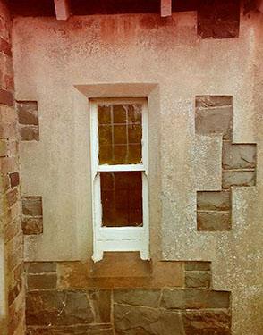 porch_window-crop-u142994